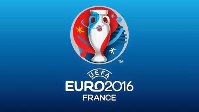 Video Gol Euro 2016: partite del 16 novembre con Italia Croazia 1-1