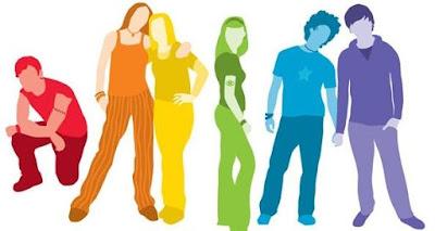 Mengenal LGBT, Sejarah Dan Pandangan Psikolog