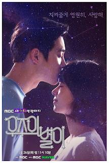 Sinopsis Drama The Universe's Star