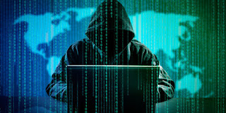 NAB lanza programa se ciberseguridad para radiodifusores