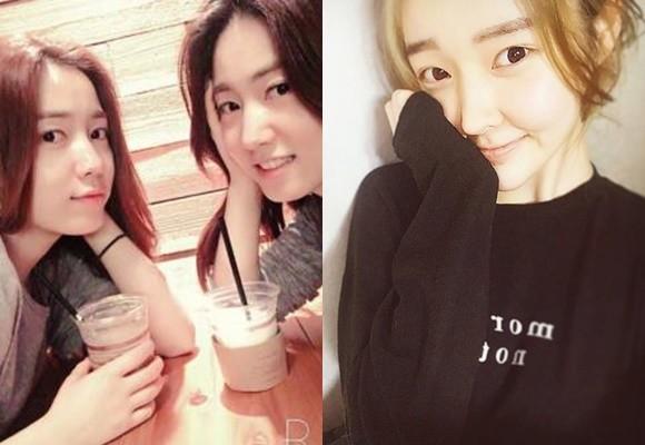 T-ara前成員雅凜認了被恐嚇 還原4年前「像要死掉…」