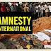 Herdsmen killings: Amnesty International blames FG for 3,641 deaths