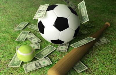 Agen Bola Online Terpercaya Menawarkan Banyak Pilihan Game Judi