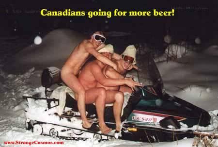 Canadian Sex Pics 25