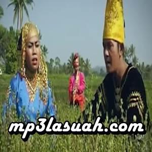 Mus Bintang - Bujang Lapuak Feat Mila Karmila (Full Album Saluang Klasik)
