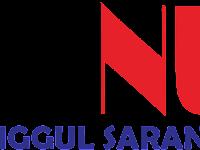 Lowongan Kerja di PT Nusa Unggul Sarana Adicipta - Demak (SPV HR & HR Recruitment)