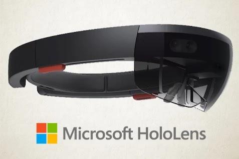 realidad virtual vr para todos aquellos que tiene windows 10
