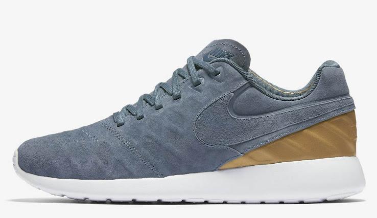 47d09e8eea7dd Blue Fox Nike Roshe Tiempo VI Boots Released - Footy Headlines