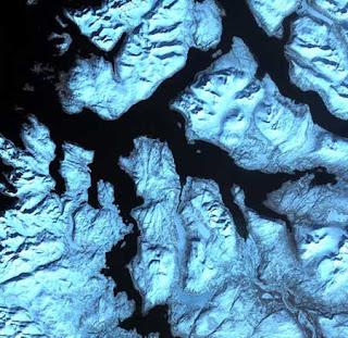 ستون صورة مدهشة لكوكب الأرض من الأقمار الصناعية 44.jpg