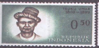 Teuku Umar - faizalhusaeni.com.jpg