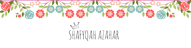 http://shafyqahazahar.blogspot.my/