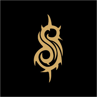 Slipknot Logo Free Download Vector CDR, AI, EPS and PNG Formats