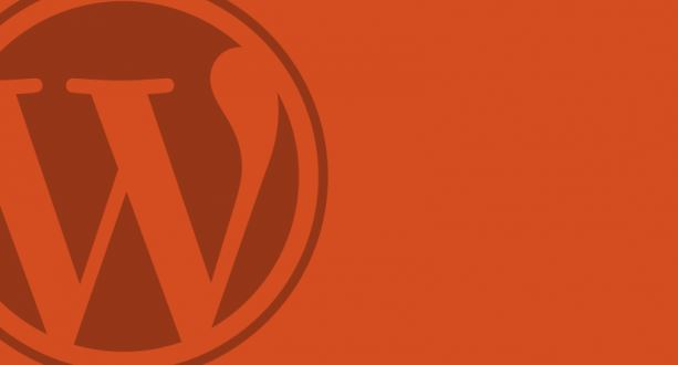 WordPress 4.8 est maintenant disponible