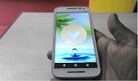 "Moto G phones has started receiving Android 6.0 Marshmallow updates, recently I received OTA Marshmallow to Moto G 3rd Gen. the update procedure is same for Moto G 1st Gen.  Moto G 2nd Gen. & Moto G 3rd Gen., if you received update notification to your Moto G phone, just follow these easy steps. (Do this on your own risk) 1. Charge battery upto 50% use good internet connection   2. Go to phone ""Setting"" - ""About Phone"" - ""Software Updates""  3. Available update will shows, otherwise tap on ""Check for update""   4. Tap on ""Yes, I'M IN"" to download the update, choose connection type and tap on ""Done"" the download will start, it will take some time depends on your internet speed.   5. After download complete, tap on ""Install System Update"" you can update Later or tap on ""Install""   6. Now your phone will reboot and install system updates, once again it will restart and optimize all apps, so don't disturb or turn off your phone.  After successfully completed you will get phone home screen.   Watch video tutorial.. Please like, share & subscribe   Update Android 6.0 Marshmallow in Moto G 1st, 2nd, 3rd Gen. Phones  Click here for more detail...    Motorola Moto G 3rd Gen., Motorola Moto G 2nd Gen., Motorola Moto G 1st Gen., Moto G Turbo Edition, Motorola Moto X Force, Motorola Droid Maxx 2, Motorola Droid Turbo 2, Motorola Moto X Play, Motorola Moto X Style, Motorola Moto Turbo, Motorola Moto E (2nd Gen.) 4G, Motorola Moto X Pro, Motorola Moto G (2nd Gen.) LTE, Motorola Google Nexus 6, Motorola Moto X (2nd Gen.), Motorola Moto G (2nd Gen.), Motorola Moto G 4G, Motorola Moto E,"