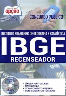 apostila-IBGE-recenseador-2017