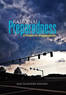 """Rational Preparedness"" : The Blog"