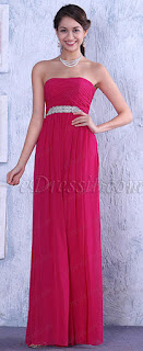 http://www.edressit.com/strapless-a-line-ruched-bodice-sparkling-chain-evening-dress-bridesmaid-dress-c36145812-_p3658.html