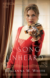 http://bakerpublishinggroup.com/books/a-song-unheard/383720