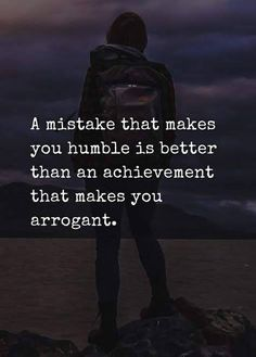 60 Stay Kind And Humble Quotes 2019 Topibestlist