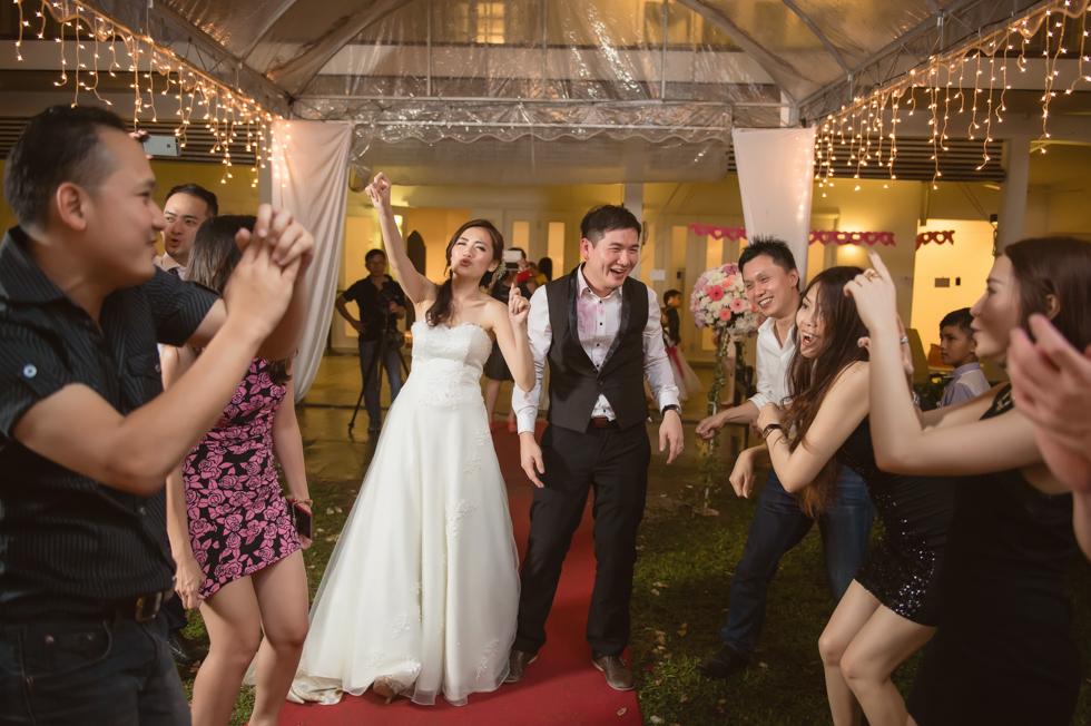 lone%2Bpine%2Bhotel%2B%2Cwedding%2BPhotographer%2CMalaysia%2Bwedding%2BPhotographer%2C%E7%84%B1%E6%9C%A8%E6%94%9D%E5%BD%B1113- 婚攝, 婚禮攝影, 婚紗包套, 婚禮紀錄, 親子寫真, 美式婚紗攝影, 自助婚紗, 小資婚紗, 婚攝推薦, 家庭寫真, 孕婦寫真, 顏氏牧場婚攝, 林酒店婚攝, 萊特薇庭婚攝, 婚攝推薦, 婚紗婚攝, 婚紗攝影, 婚禮攝影推薦, 自助婚紗
