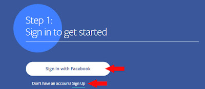 Facebook creator account kaise banate hai