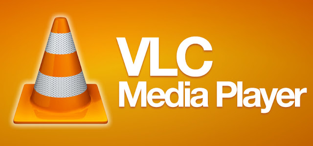 VLC ganha suporte para reprodução de conteúdo em 360 graus