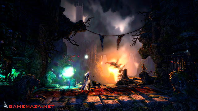 Trine-2-Game-Free-Download