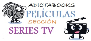 Series Tv & Pelis