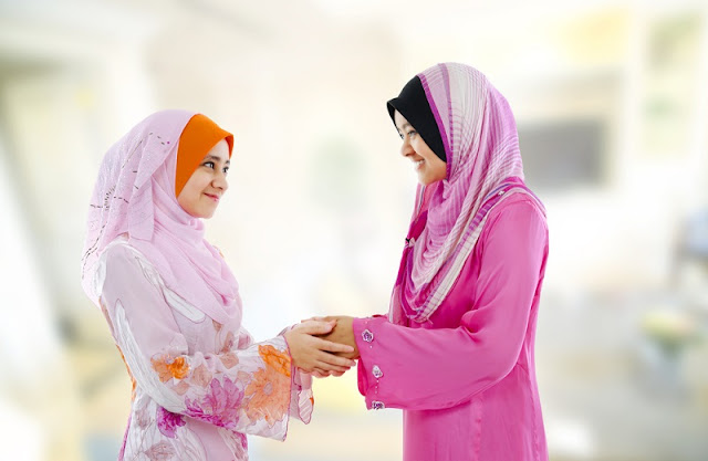 Pusat Studi Islam HadaCircle
