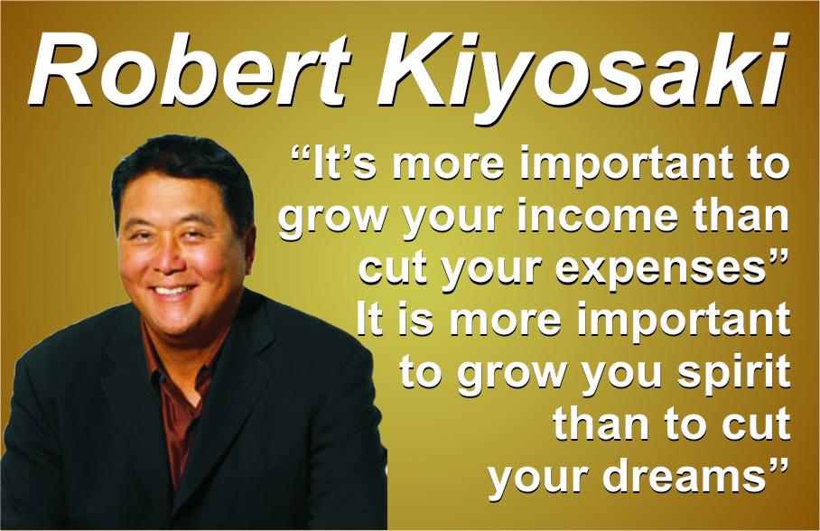 {filename}-5 Financial Mistakes That Keeps Making You Go Broke