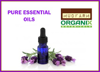Essential Oils For Sale In Canada