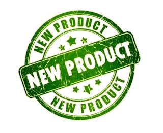 Manajemen Produk: Pengertian, Tugas, Fungsi, Pengembangan, Pemasaran Manajemen Produk.