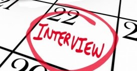 Interview Questions for Quality Control / Assurance in