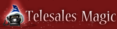 www.telesalesmagic.com