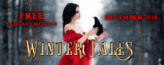 https://books.bookfunnel.com/wintertales/tqupsb6tx1