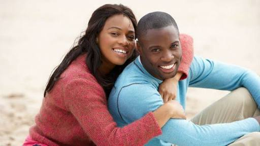 How To Help Build Your Marriage Even If Your Spouse Is Difficult