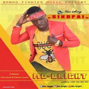 Download Mp3   Mo Bright - Sikufai