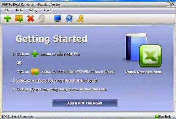 ChrisPC Free VideoTube Downloader with Add-on Package 6 60 crack