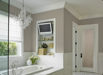 C b i d home decor and design craving a change of color for Dunn edwards paint tucson