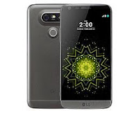 how to screenshot lg g5