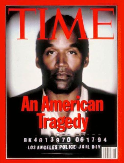 sampul majalah paling kontoversial dan paling menarik dunia sepanjang masa-9