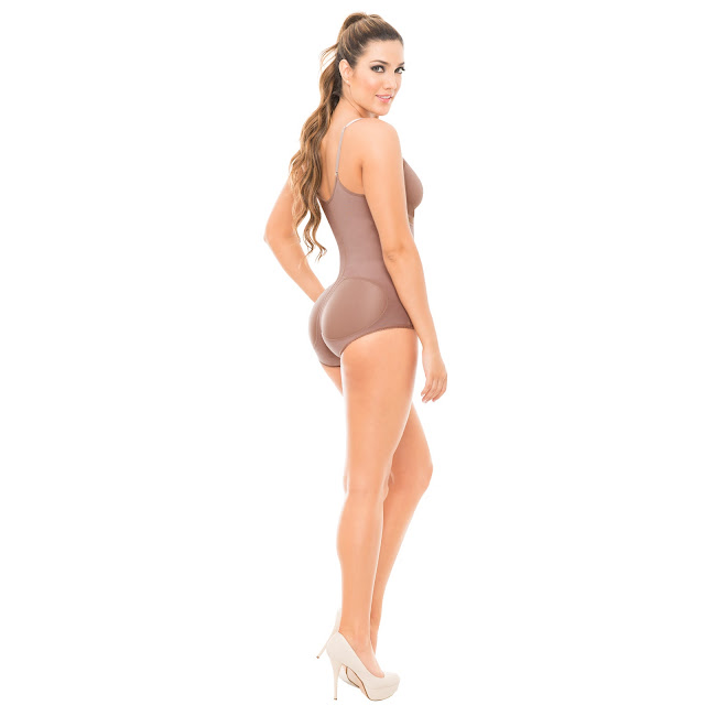 http://www.fajaslolita.mx/mujer/faja-colombiana-abdominoplastia-y-de-uso-diario-lolita-ref-7046-4142221/