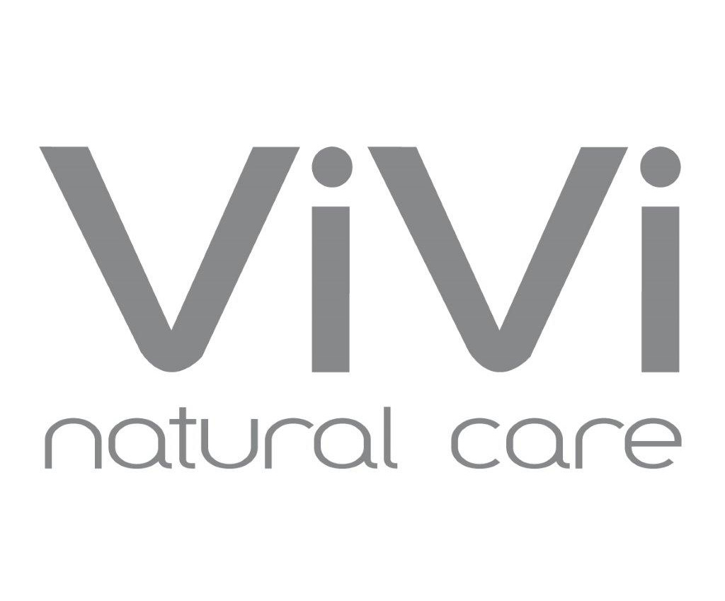 ViVi Natural Care