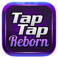 Tap Tap Reborn Apk v1.1.4 Mod Unlimited Energy Terbaru