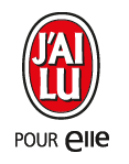 http://www.jailupourelle.com/enivree.html