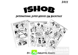 http://axbook.blogspot.co.id/2011/09/komik-superhero-garing-ishob.html