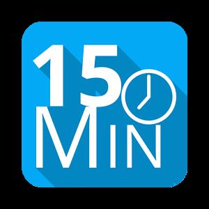 Download 15 Minute Workout v3.3.0 latest App