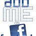 Trik Menambah Teman di Facebook Secara Cepat
