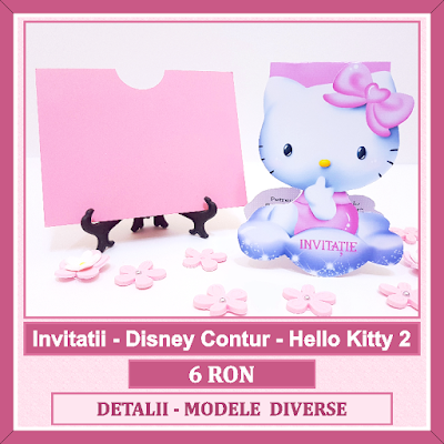 http://www.bebestudio11.com/2018/02/invitatii-botez-hello-kitty-2-disney.html