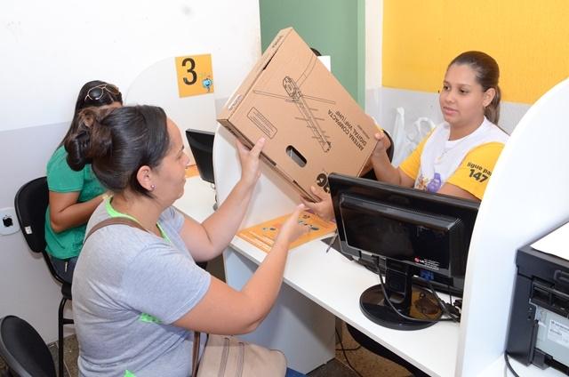 Kit gratuito da TV Digital para moradores da Baixada Fluminense, veja como pegar o seu